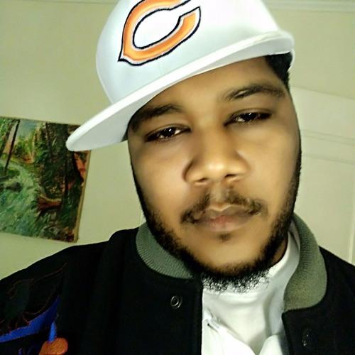 http://Ctkbeats.net's avatar
