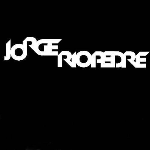 JORGE RIOPEDRE's avatar