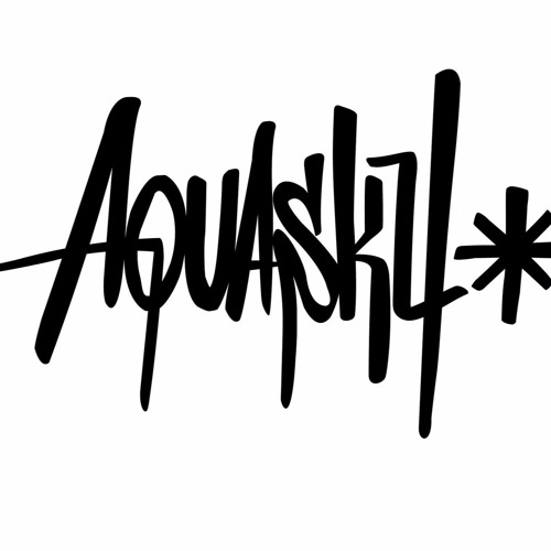 Aquasky's avatar