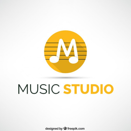 Music Studio's avatar