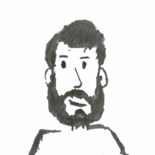Prista's avatar