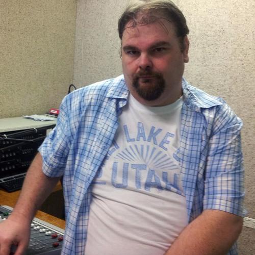 Radio DJ Big John's avatar