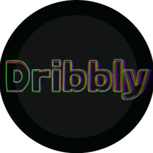 Dribbly's avatar