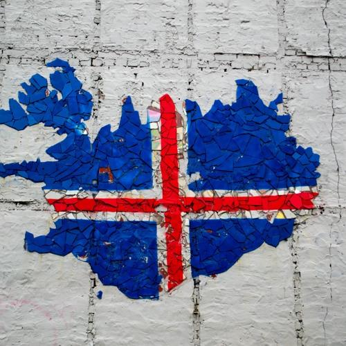 Raw | Band | Iceland's avatar