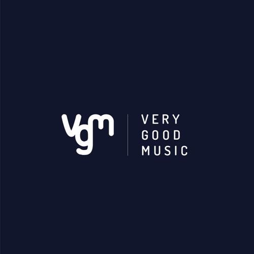 Very Good Music's avatar