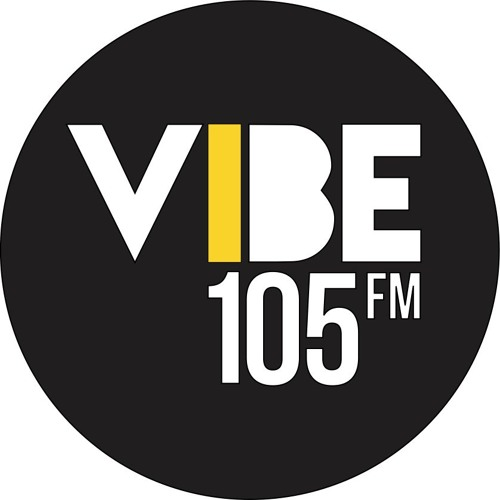 VIBE105TO's avatar