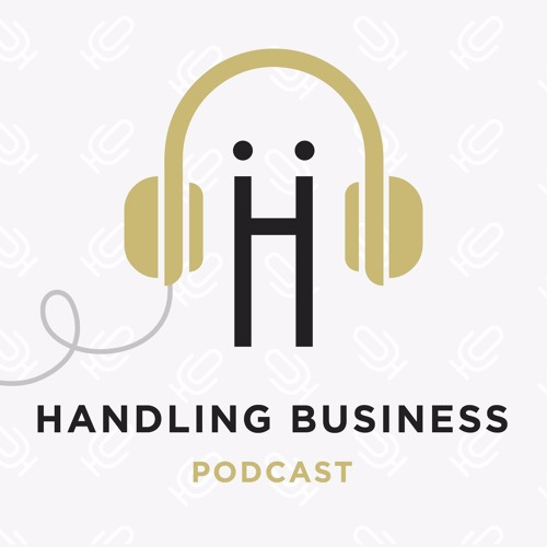 Handling Business's avatar