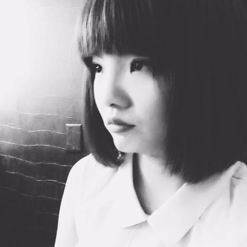 Demi's avatar
