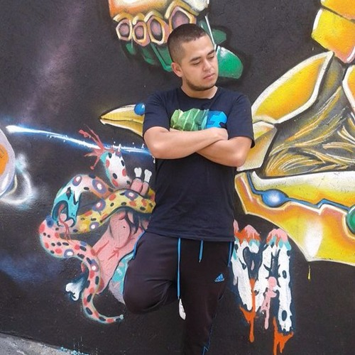 DAVIS deejay   ¨minimí¨'s avatar