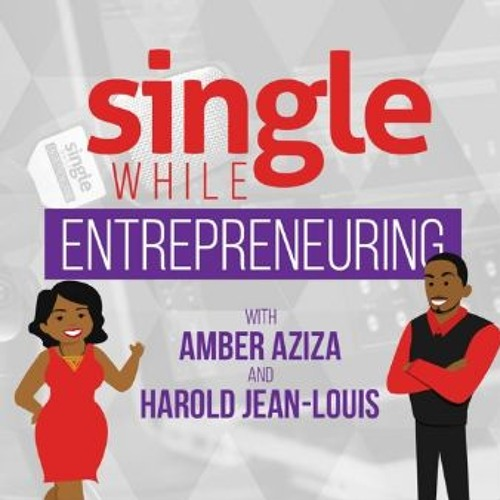 Single While Entrepreneuring's avatar