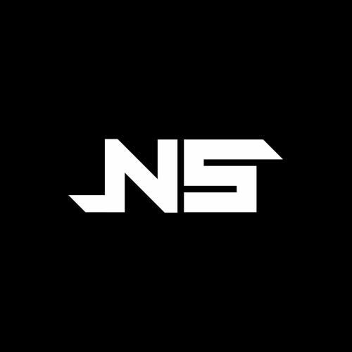 Noisy Sounds - NS's avatar