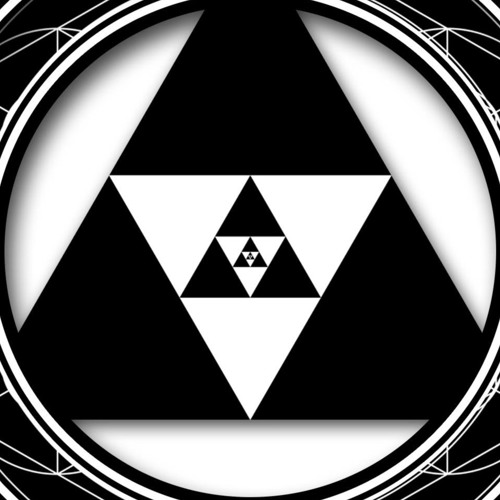 DEFRAUD-PRODUCER's avatar
