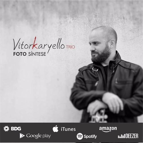 Vitor Karyello's avatar