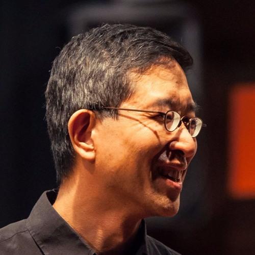 Tony K.T. Leung's avatar