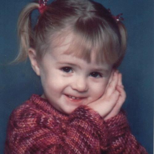 Savannah Morgan's avatar