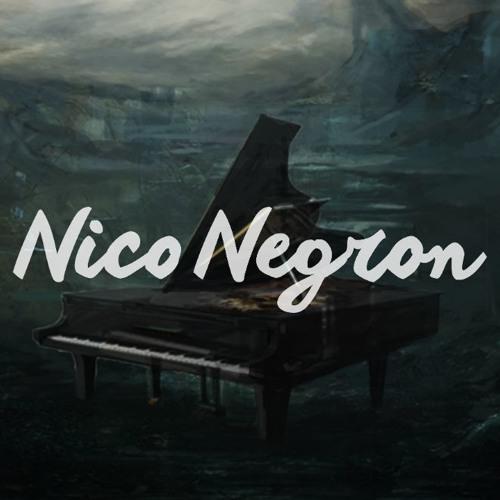 Nico Negron's avatar