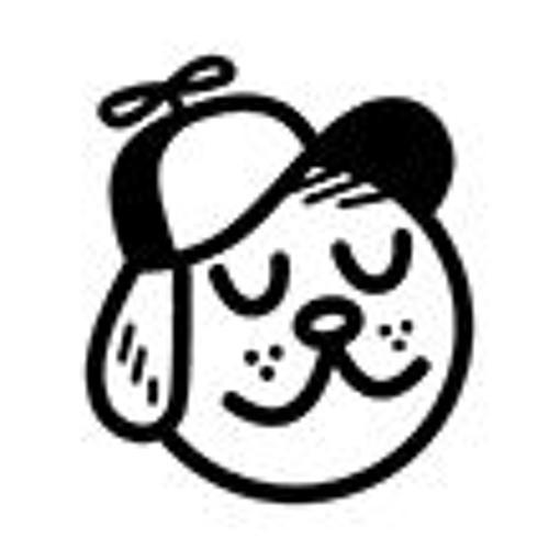 orono, me's avatar