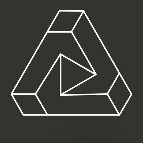 Armigé Agency's avatar