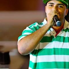 DJ LUAN DO BAILE DO FINAL