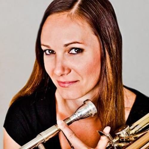 Lisa Lizanec Chappell's avatar