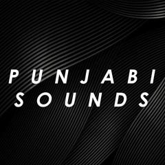 Diljit Dosanj - Sher (Dj Hans x Dj SSS Bhangra Remix)    FREE DOWNLOAD
