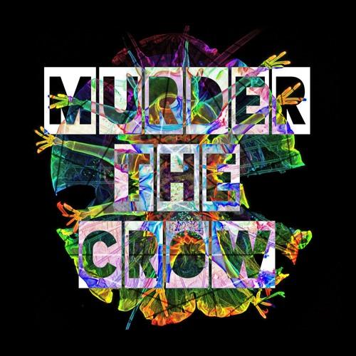 Murder the Crow's avatar