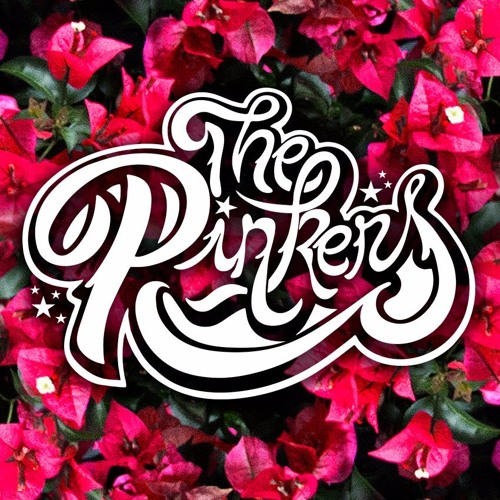 The Pinkers's avatar