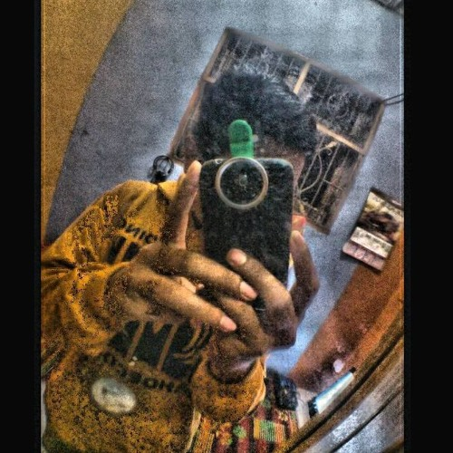 IZHURY Srg Bounce's avatar