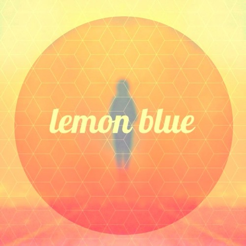 Lemon Blue's avatar