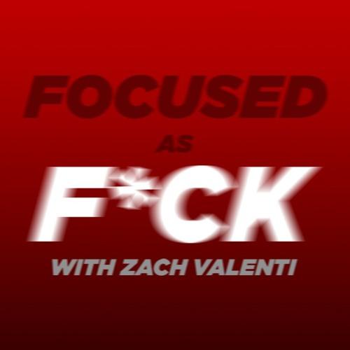 focused.af's avatar