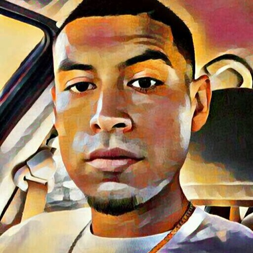 Picos's avatar