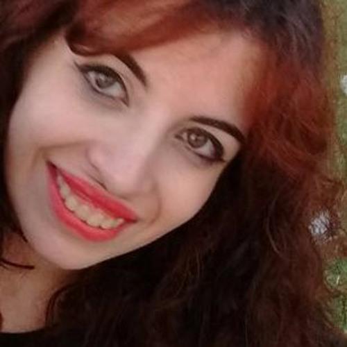Candela Sanó's avatar