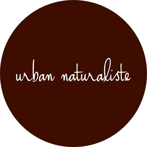 urban naturaliste's avatar