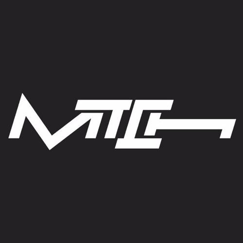 mtch's avatar
