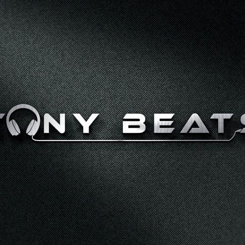 Tony Beats's avatar