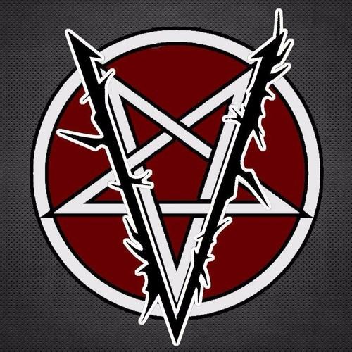 VIVISEKTOR's avatar