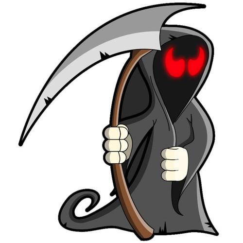 EngeLche's avatar