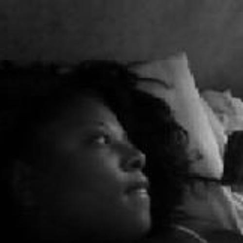 Kenisha Lilliane-Nicole's avatar