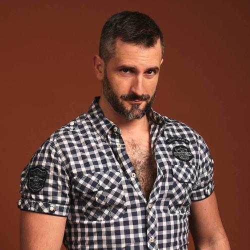 Jesus Pelayo's avatar