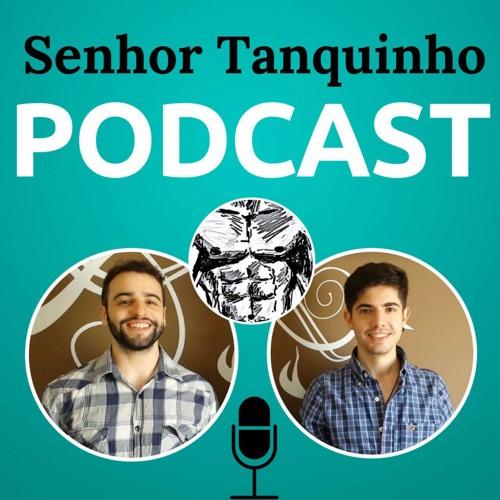 SenhorTanquinho's avatar