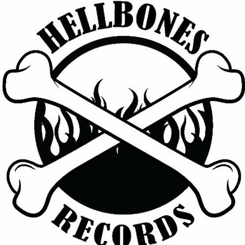 hellbonesrecords's avatar