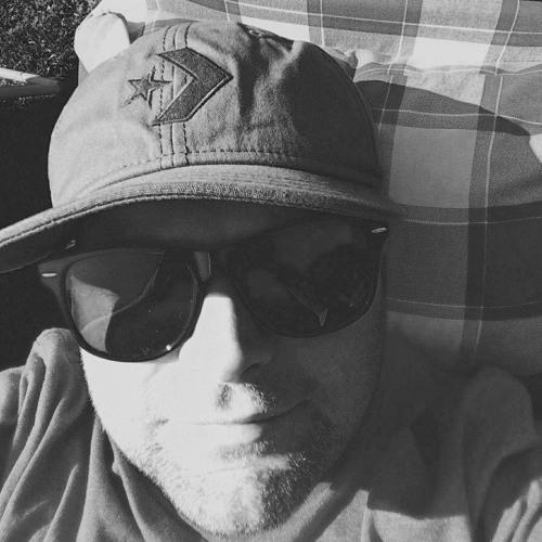 Eugene Glasgow - Southside Son's avatar