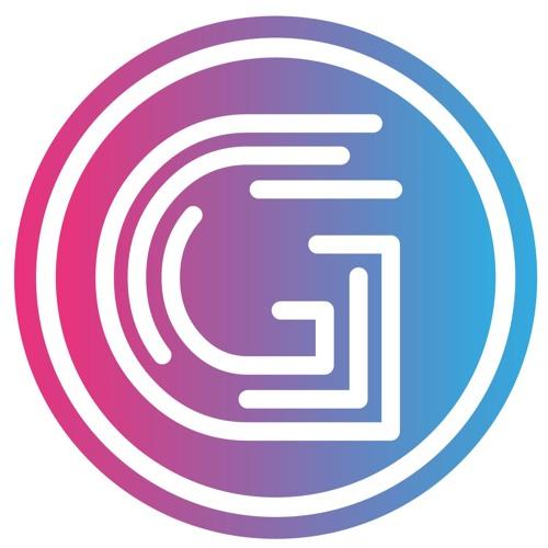 GhostEDM's avatar