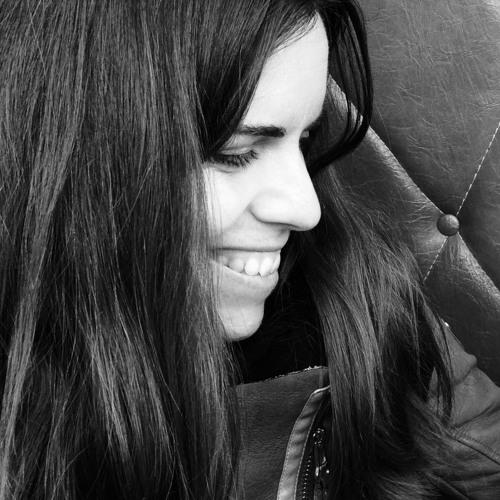Nelida Bejar's avatar
