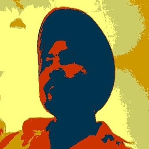 Gurveer Jhim's avatar