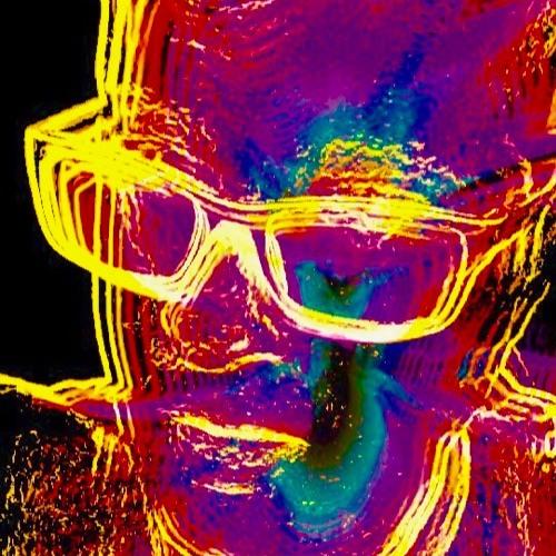 Probotek's avatar