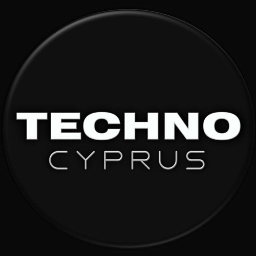 Techno Cyprus's avatar