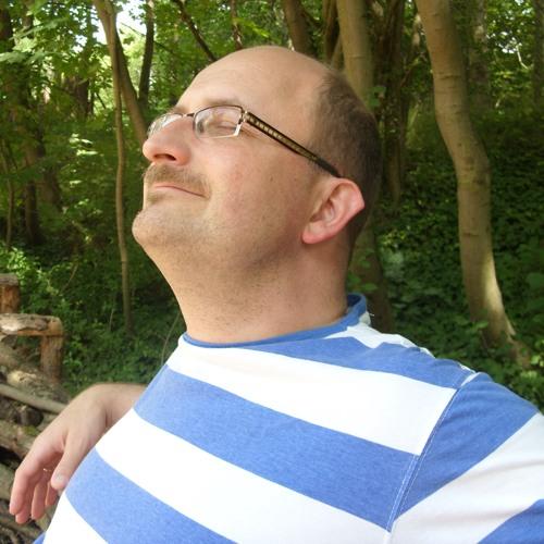 Bouché's avatar