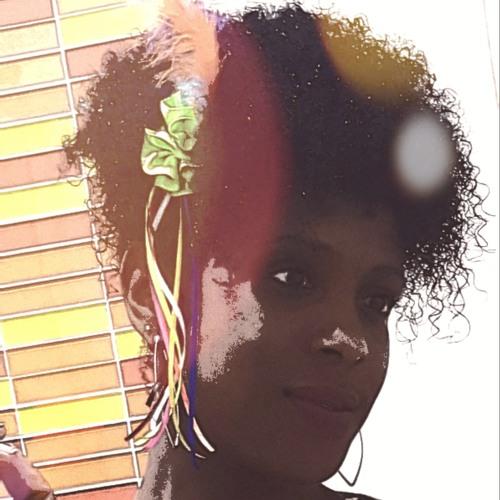 SunaLu's avatar