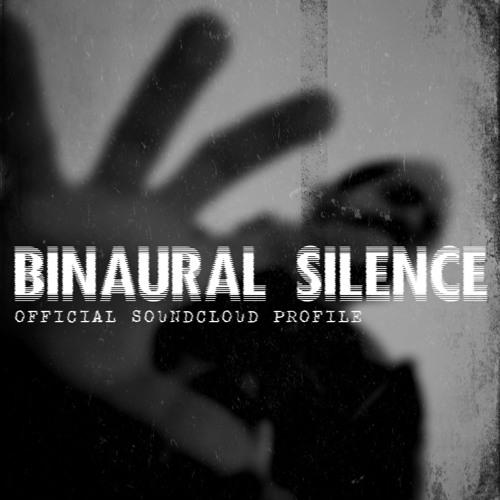 Binaural Silence's avatar